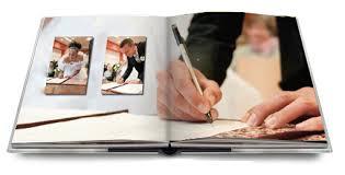 livre sur le mariage livre mariage photographie graphistudio