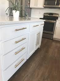 how to spray paint kitchen cupboard handles spray paint ikea handles gold 1000 ikea handles