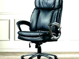 Office Depot Leather Chair Office Depot Office Chairs Office Depot