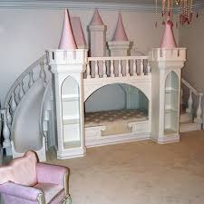 bedroom disney princess toddler bed conversion kit disney