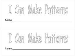 patterns in kindergarten free worksheets abc patterns worksheets free math worksheets