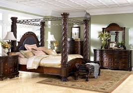 bedroom furniture essence home decor home furnishings home decor