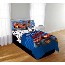 Truck Bedding Sets Picture Awful Shocking Truck Beddingt Crib Sheets Baby