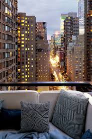 luxury condos u0026 penthouses for sale upper east side nyc ues