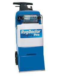 How Much For Rug Doctor Rental Rug Doctor Mighty Pro Review