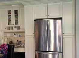 companies that paint kitchen cabinets kitchen cabinets archives voted best painting company north shore