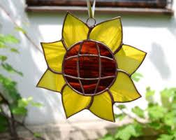 Sunflower Themed Bedroom Sunflower Decor Etsy
