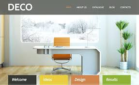 inexpensive home decor websites decor websites south africa dayri me