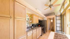 House Design Hd Photos Mini Tiny House 2016 Wonderful Ideas Interior Design Decor Hd