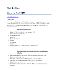 Dishwasher Skills For Resume Weaknesses For Resume Free Resume Example And Writing Download