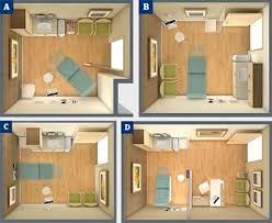 pleasant design a room layout delightful design bedroom layout of