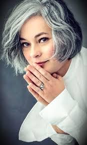 how to achieve salt pepper hair salt and pepper gray hair grey hair silver hair white hair