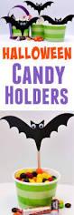 98 best halloween kids crafts images on pinterest halloween