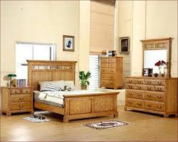 Neat Oak Express Bedroom Sets Image Of Solid Oak Bedroom Furniture