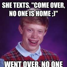 Home Memes - no one is home funny pictures quotes memes funny images funny