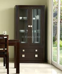 dining room glass cabinet dining room glass cabinet wonderful cabinet dining room cabinets