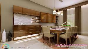 Kerala Home Interior Design Photos Home Interior Design Ideas Kerala Home Design Bloglovin U0027