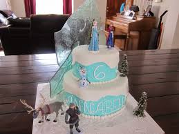 how to make a cake step by step grateful for the ride disney frozen cake step by step picture tutorial