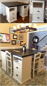 Cool Diy Desk Wonderful Craft Desk Ideas With 10 Cool Diy Craft Table Ideas For