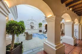 hotel palacio borghese oaxaca city mexico booking com