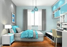 light blue bedroom ideas grey and blue bedroom grey and light blue bedroom photo 1 blue grey
