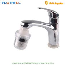 Kitchen Filter Faucet Buy Cheap China Kitchen Faucet Water Filter Products Find China