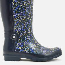 womens boots perth wa wellies designer gumboots wellies boots