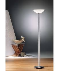 halogen torchiere floor l bulb replacement elegant halogen floor l with dimmer l ideas
