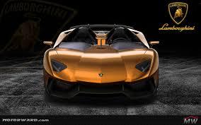 gold lamborghini aventador 2013 xe lamborghini aventador yellow for sale wheels