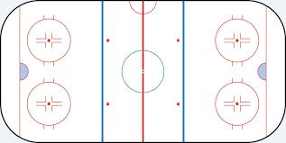 gallery field hockey practice plans best games resource