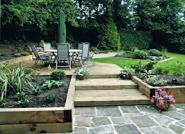 garden astonishing landscape gardener design ideas gardener job