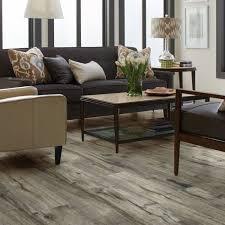 Shaw Versalock Laminate Flooring Pinnacle Port By Shaw Laminate