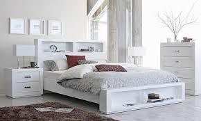Harveys Bed Frames Harveys Bedroom Furniture Bedroom Furniture Reviews