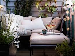 Outdoor Room Ideas Australia - 22 refined garden furniture ideas for ikea u2013 fresh design pedia