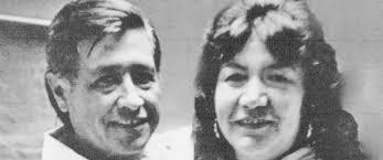 chavez u0027s widow helen chavez dies in california at 88