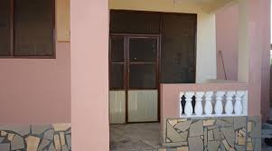 two bedroom for rent house for rent two bedroom self contained storey apartment