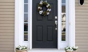 door beautiful new entry door great feng shui front door open