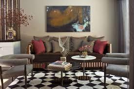 Kourtney Kardashian House Interior Design by Jeff Andrews Designer For Kourtney Kardashian U0026 Ryan Seacrest