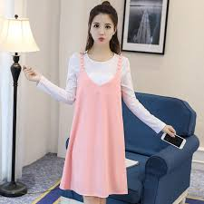 compare prices on nice work clothes for women online shopping buy