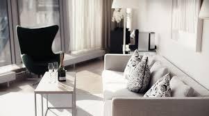 design hotel stockholm not to c