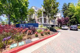 20 best apartments in sunnyvale ca from 1880