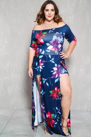 sexi maxi dresses maxi dresses cheap maxi dresses maxi dress high slit