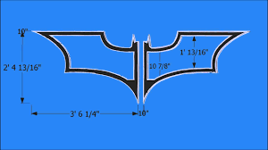 Wall Blueprints by Trend Batman Bookcase 35 For How To Build A Wall Bookcase With