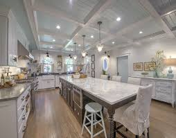 cape cod kitchen ideas charming amazing cape cod kitchen designs cape cod kitchen design