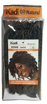 where to buy eon hair eon now kadi bomb twist
