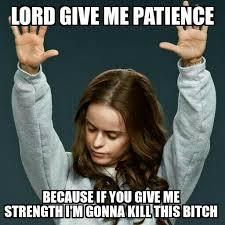 Lord Help Me Meme - fresh 27 lord help me meme wallpaper site wallpaper site