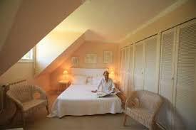 picardie chambre d hotes chambre d hote auberge en aisne chambre d hôtes en fère