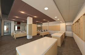musc building campus technology store u003e charleston business journal
