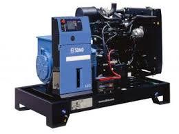 60kw john deere diesel generator 75kva j60uii generator set open