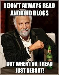 Memes App Android - android app review spotlight gatm meme generator